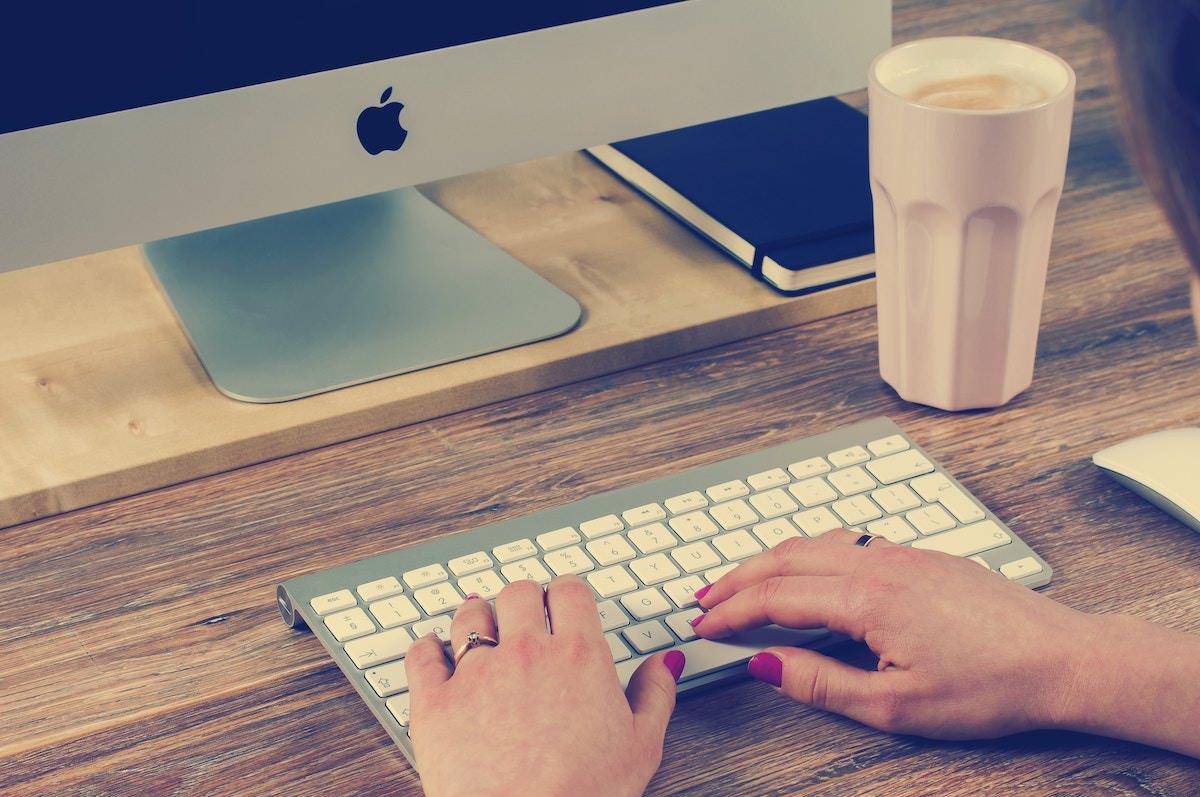グーグルアドセンスの審査に6記事で合格した方法【ブログ初心者】