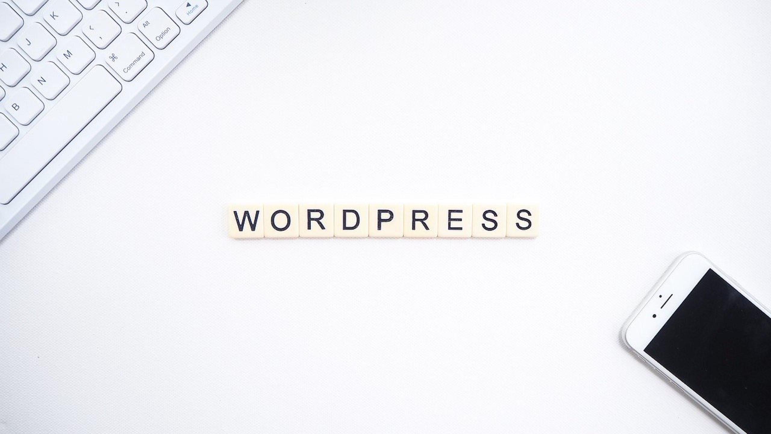 WordPressのエディタにCSSを適用する方法【公開後の画面に近づけて編集】