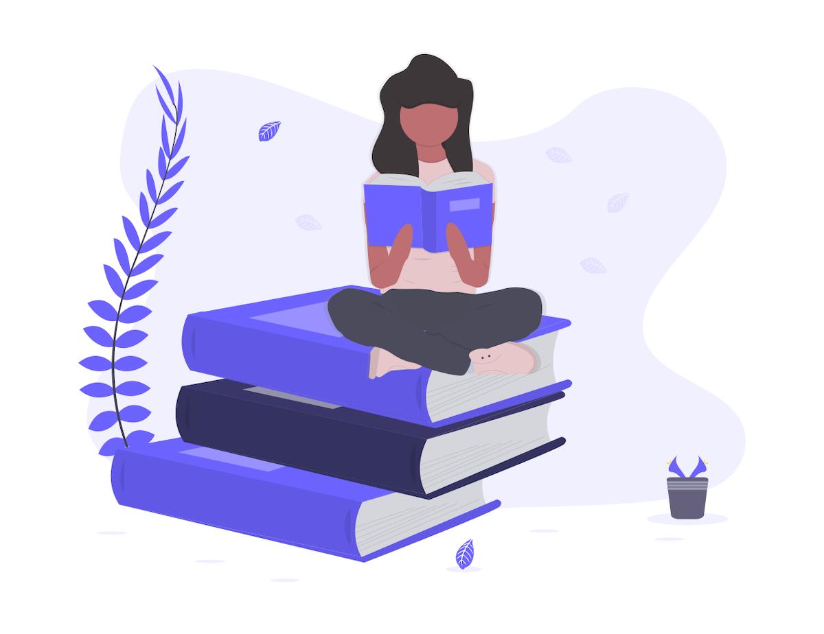 なぜプログラミング学習には本がいらないのかの画像