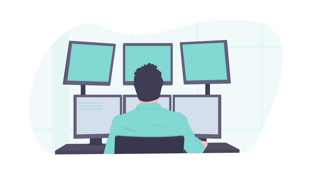 プログラミング初心者は何から勉強を始めるべきか【実体験を解説】