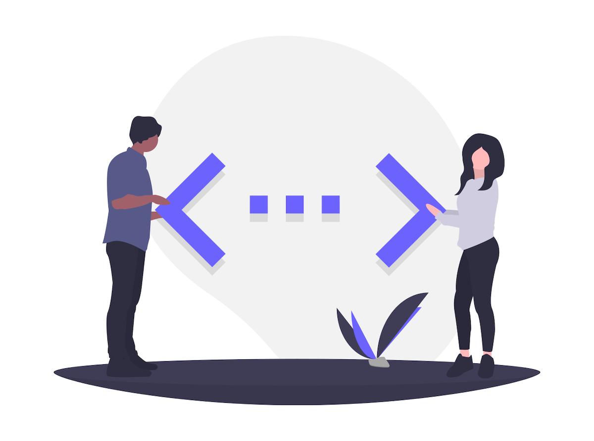 【jQuery】タブ切り替えの機能をサクッと実装する方法【コピペで超簡単】