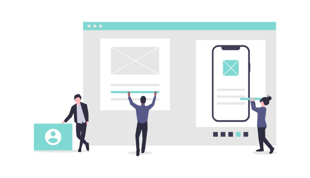 ブログカードの簡単な作り方とデザイン