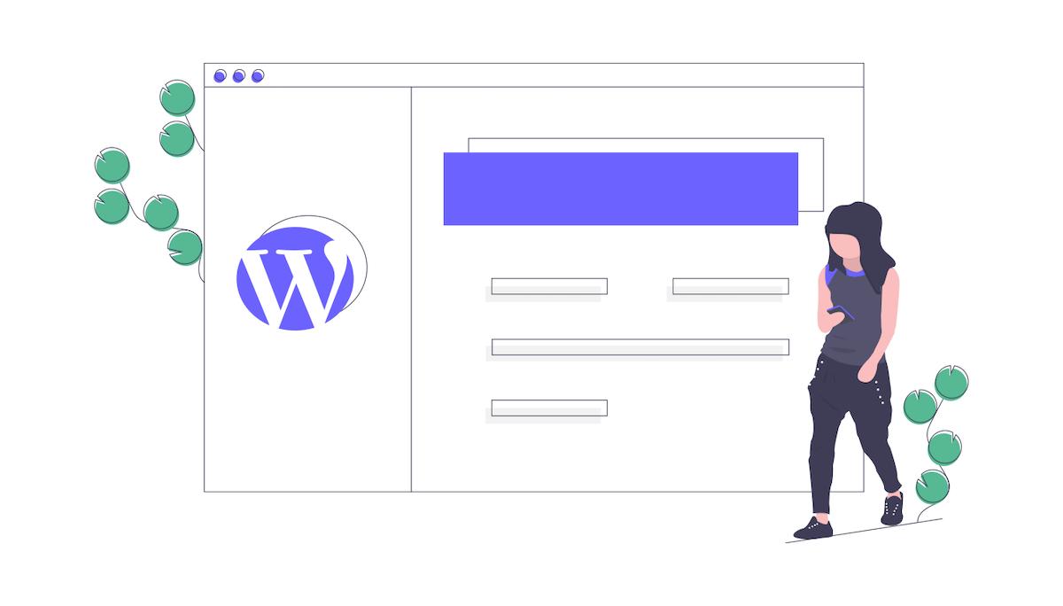 【WordPress】ブログカードの作り方とおしゃれなデザイン【コピペOK】