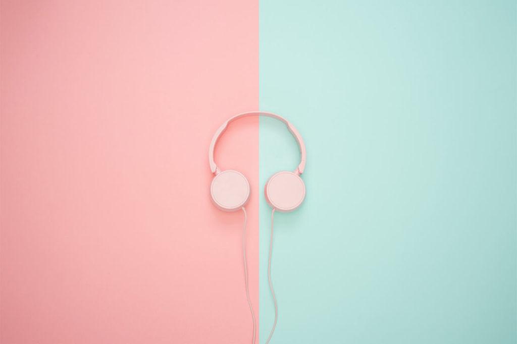 SpotifyをMacで使いこなすには「SpotMenu」が便利の画像