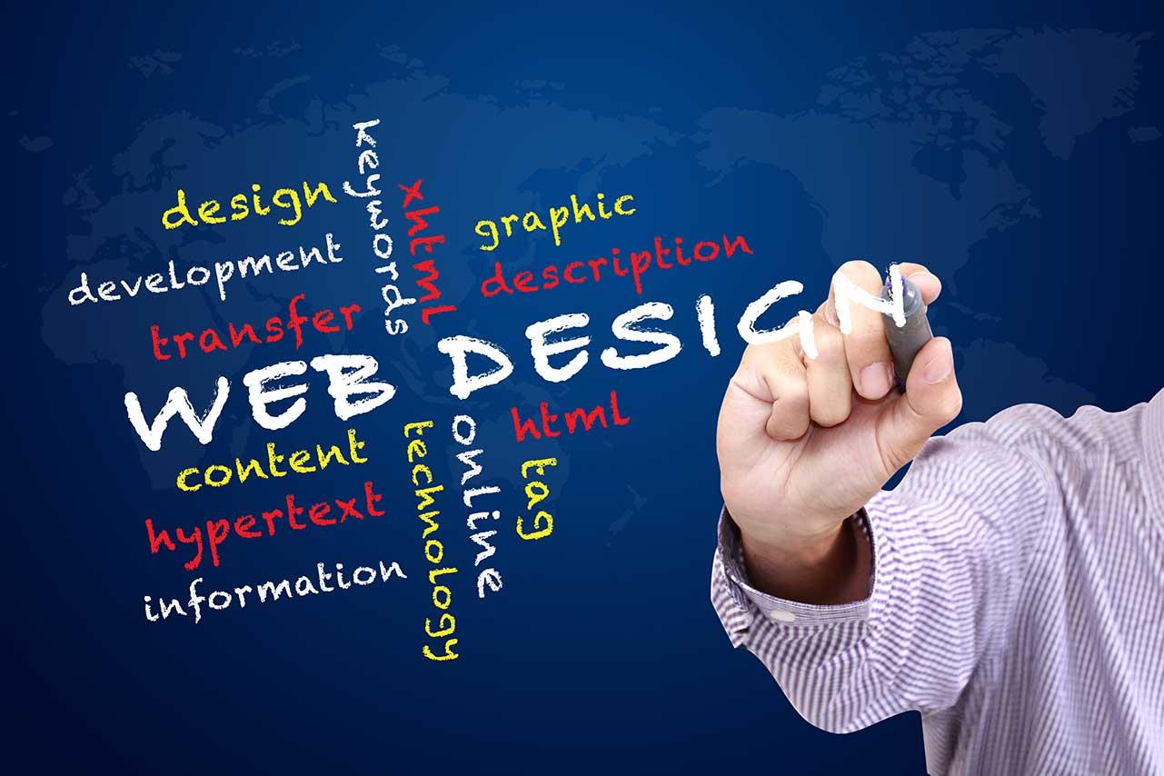 Web制作に必要なスキルは3つだけでOK【初心者向けの学習方法】