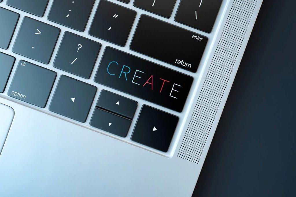 MacとWindowsはプログラミングの種類で決める