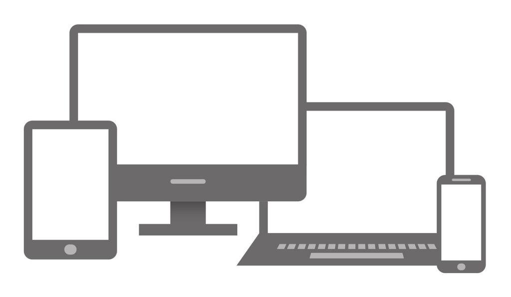 プログラミングはMacとWindowsのどちらが良いか