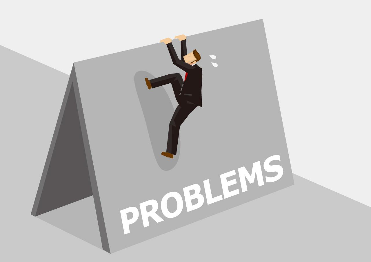 ブログで挫折する原因は気にしなくても良い【挫折してもOK】