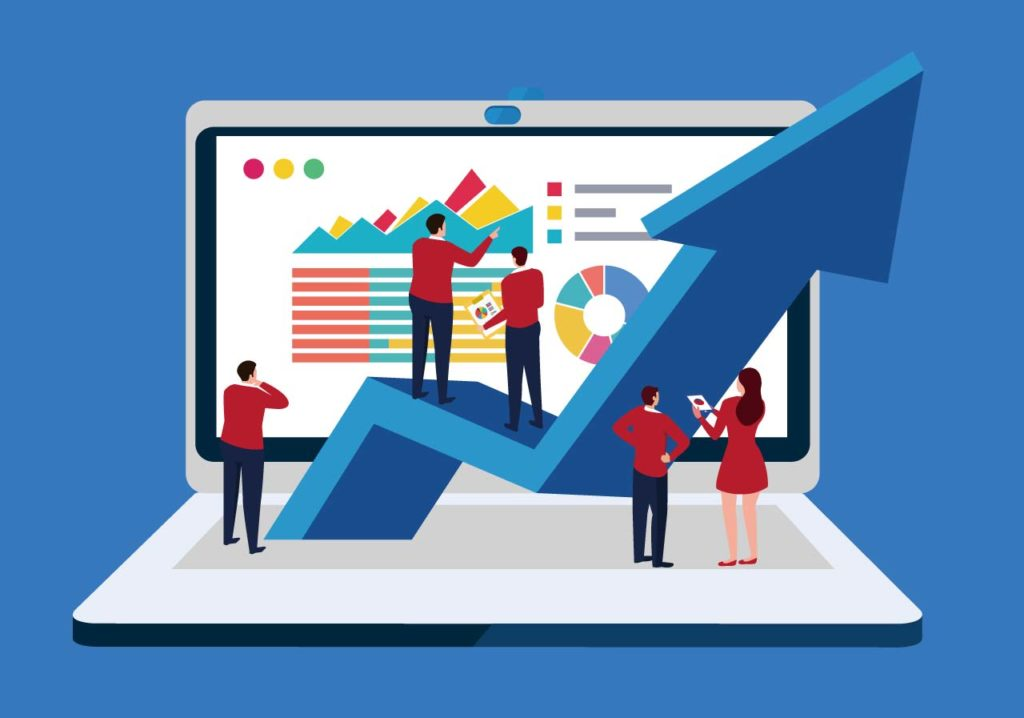 Webサイト模写でツールを使って効率よく進める方法